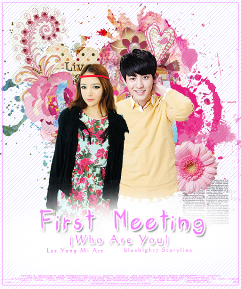 http://allthingsiwannapost.files.wordpress.com/2014/08/firstmeeting-whoareyou-bluehigh17.png?w=470&h=564